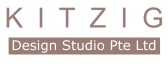 Kitzig Design Studio Pte Ltd