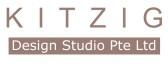Kitzig Design Studio Pte Ltd